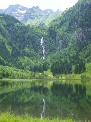 Steirische Bodensee